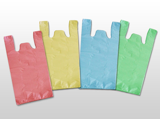 Clinical Waste Bags Table Cover Plastic Aprons